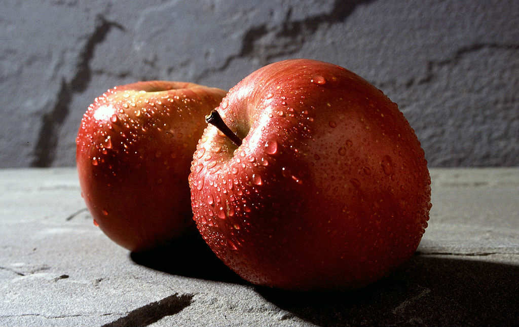 Apple for Health Benefits. Are Apples Good for You?