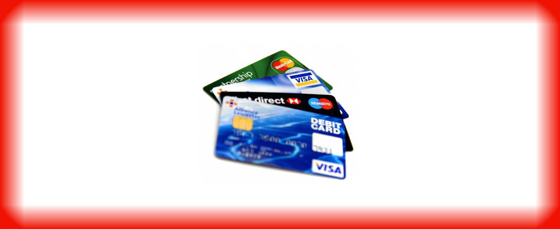 What is Debit Card About?
