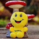 How to be Happy Person
