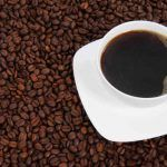 Is Coffee Good for Health? Good and Bad Effects of Coffee