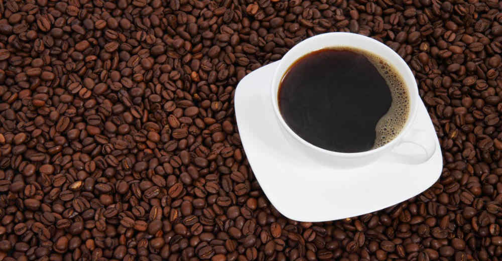 health benefits coffee, side effects drinking coffee, what are the benefits of drinking coffee