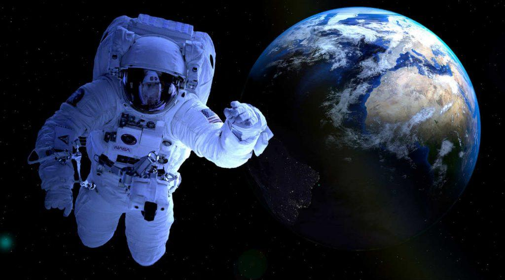 what is space travel, history space travel, information space travel
