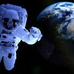 What is Space Travel? History of Space Travel