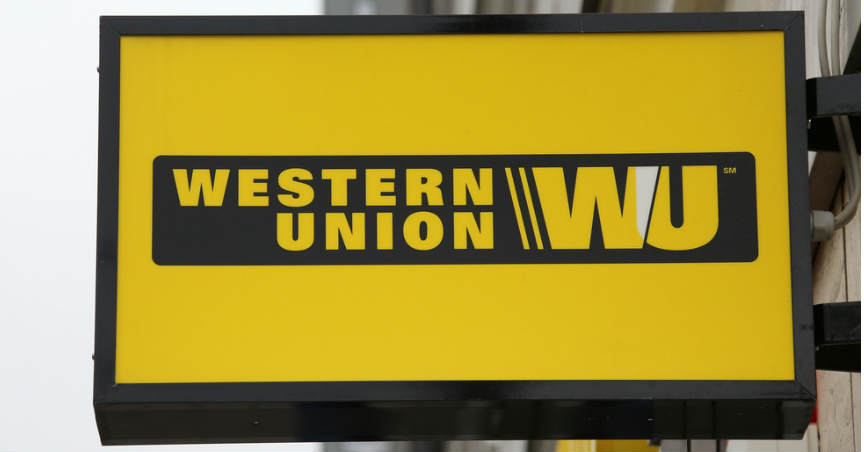What is Western Union About? WU Review