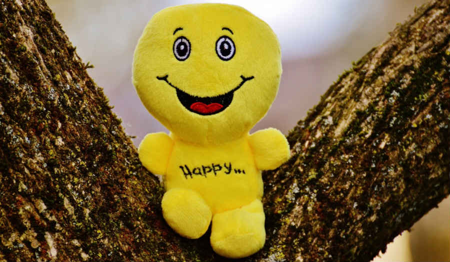 how to make life happy, ways to be happy in life, learning be happy yourself