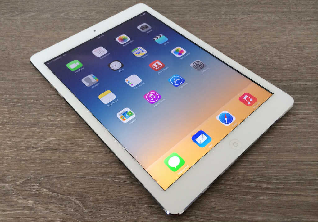 What is an iPad used for? What is an iPad?