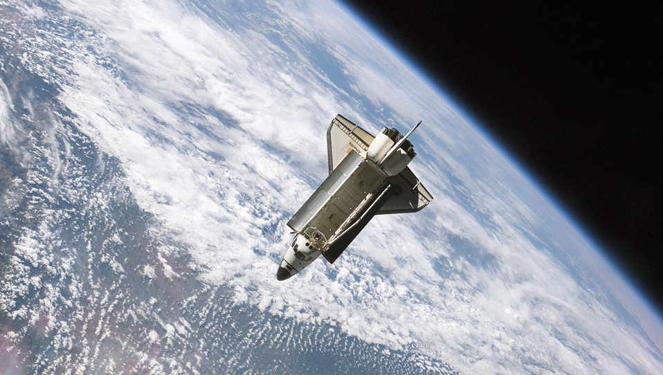 what is space travel tourism space tourism cost how to go to space outer space tourism space tourism definition nbsp| DeReviews