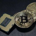 What is Bitcoins About? Should You Buy Bitcoin?