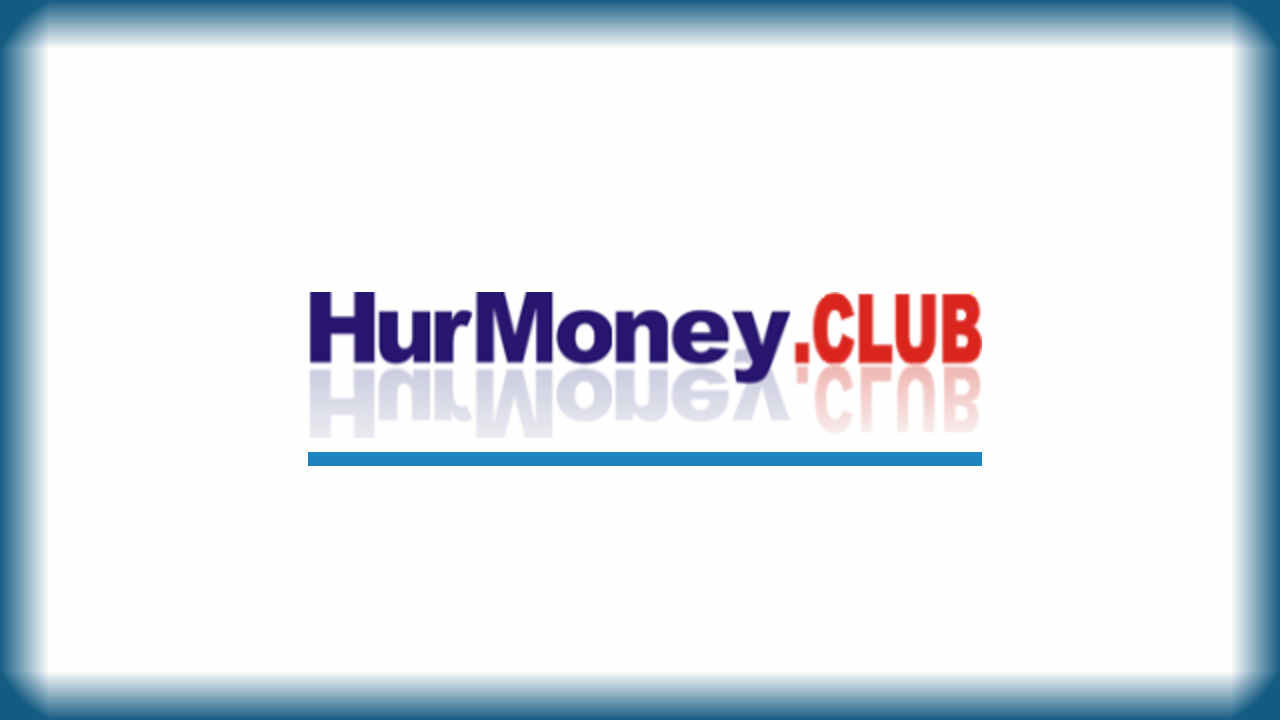 HurMoney.Club reviews, HurMoney scam, HurMoney complaints.
