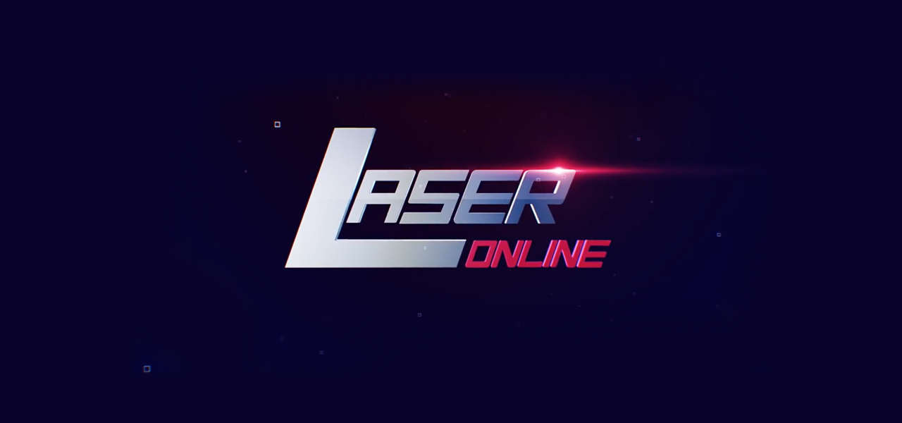 Laser Online Scam. Laser.Online Reviews. Is LaserOnline Legit?