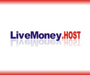 What is LiveMoney.host? Is Live Money Scam?