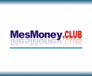 What is MesMoney.club? Is MesMoney a Scam or a Legit?