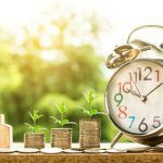 What is Saving Account? Saving Account Definition.