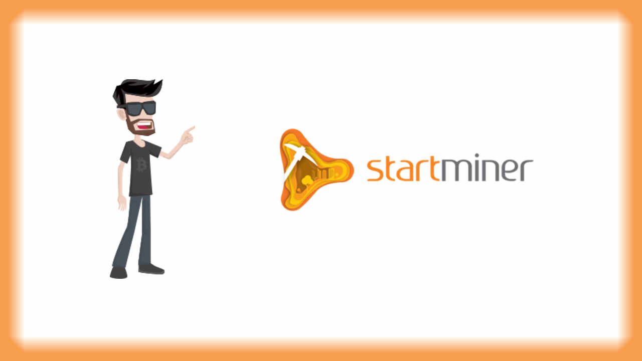 StartMiner.com review. Is StartMiner scam or legit? What is Start Miner?