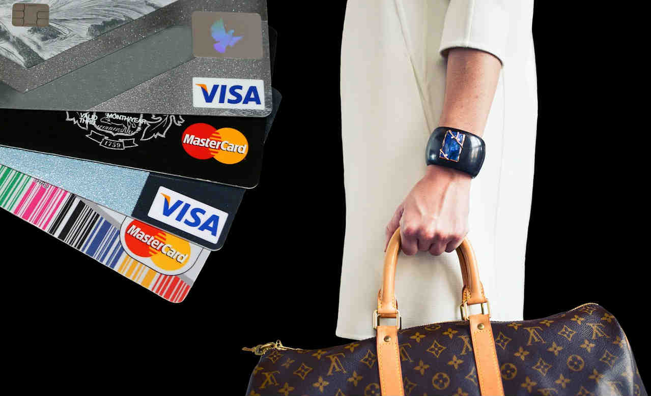 What is a Credit Card. Credit Card Definition. Credit Card Means.