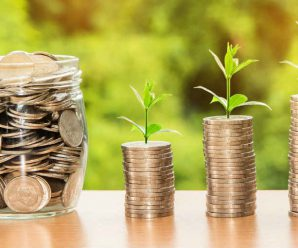 What is Fixed Deposit Account? What is Time Deposit?