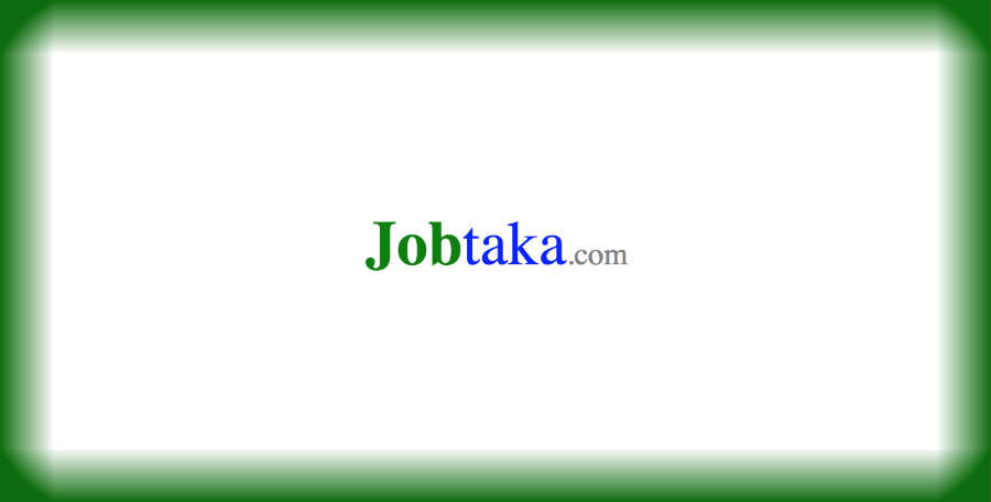 Job Taka review. JobTaka.com scam. JobTaka reviews.