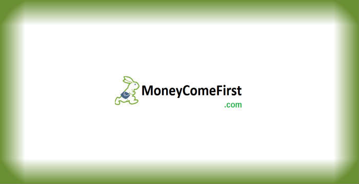 Money Come First scam. MoneyComeFirst review. Money Come First complaints.