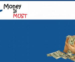 What is MoneyIsMust.com? Is Money Is Must Scam?