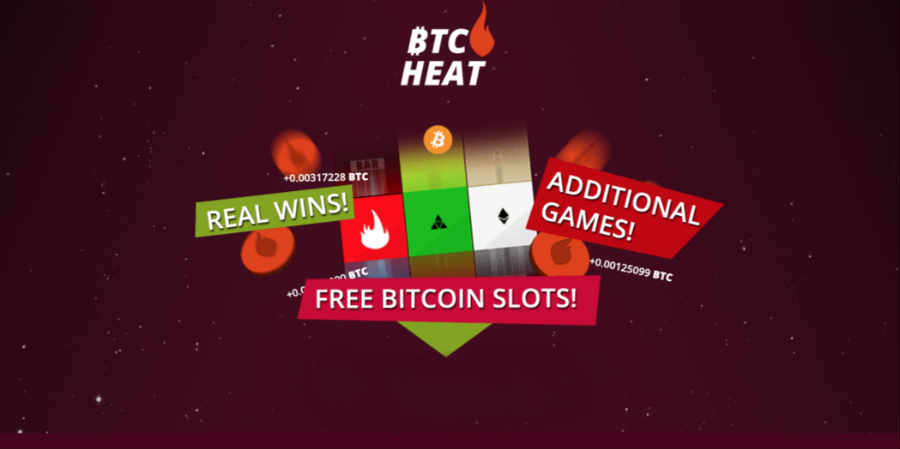 BTCHeat.com review. BTC Heat scam or not? BTCHeat complaints.