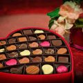 Is Chocolate Good For Your Health?