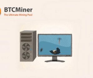 What is BTCMiner.me? IsBTCMiner a Scam or a Legit?