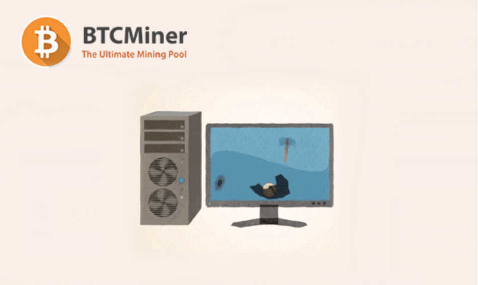 BTC Miner reviews. BTCMiner complaints. BTCMiner legit or scam?