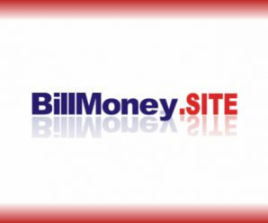 What is BillMoney.Site? Is Bill Money a Scam or a Legit?