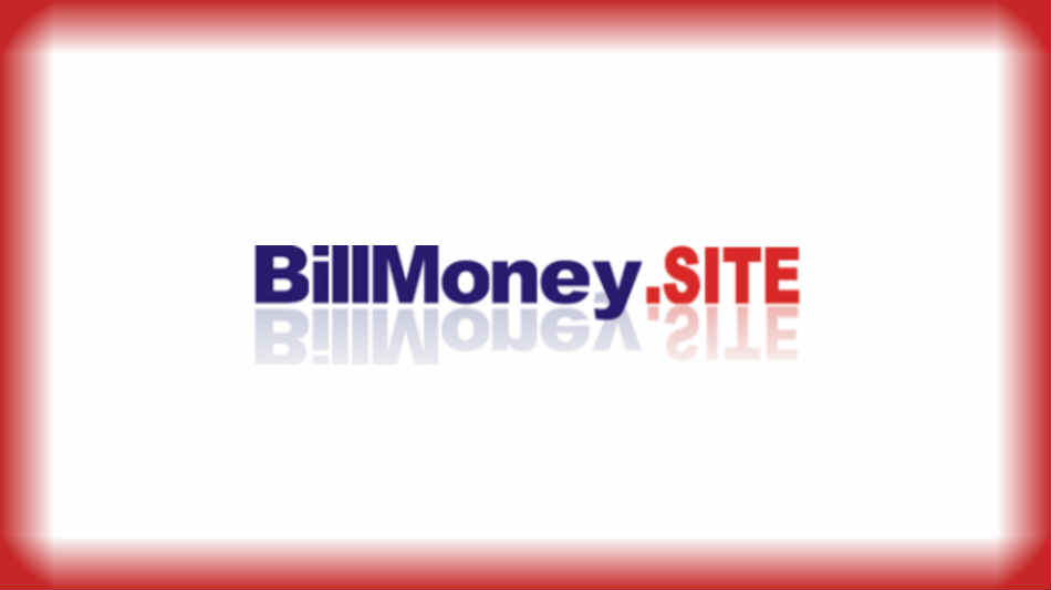 BillMoney complaints. BillMoney legit or scam? BillMoney reviews.