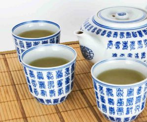 How is Green Tea Good for You? Green Tea Side Effects