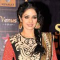 Who is Sridevi? When and How Sridevi died?