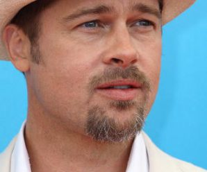 Who is Brad Pitt? Brad Pitt Donations. Brad Pitt Films