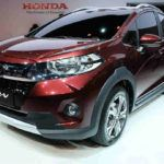 Honda WRV Review? Is It Worth To Purchase?