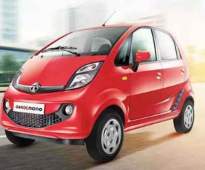 Popular Cars in India That You Should Not Purchase