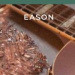 Eason.Shop Review: What is Eason.Shop? Scam Online Store?
