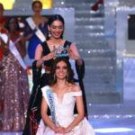 Who is Miss World 2018? Biography of Vanessa Ponce