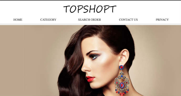 TopShopt complaints TopShopt fake or real TopShopt legit or fraud nbsp| DeReviews