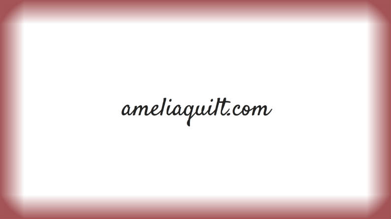 AmeliaQuilt complaints. AmeliaQuilt fake or real? AmeliaQuilt legit or fraud?