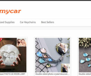 Is DiyMyCar.Mobi a Scam? Yes, It Can Be