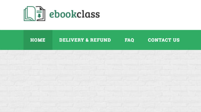 eBookClass complaints. eBookClass legit or fraud? eBookClass fake or real?