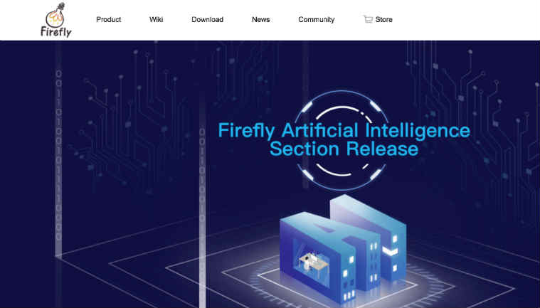 Firefly complaints Firefly fake or real Firefly legit or fraud nbsp| DeReviews