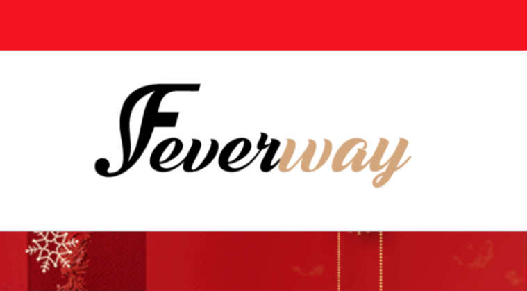 FeverWay complaints. FeverWay fake or real? FeverWay legit or fraud?