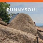 FunnySoul.Shop Review: Beware of FunnySoul Shop Online Store