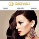 Quick-Mall Review: Save Yourself from Quick-Mall Scam