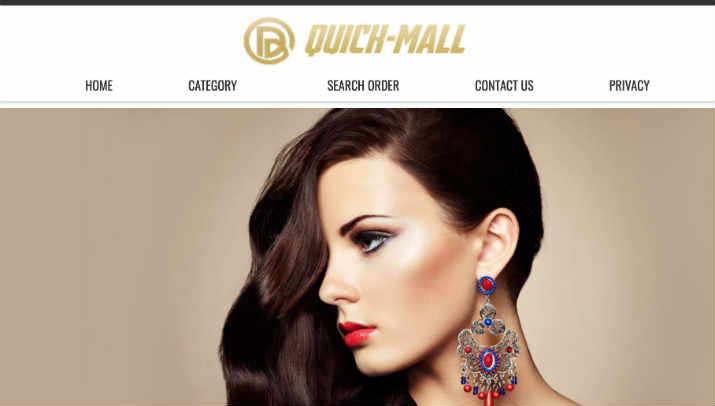 QuickMall complaints QuickMall fake or real QuickMall legit or fraud nbsp| DeReviews