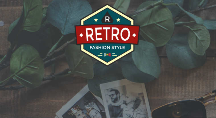 RetroFashionStyle complaints. RetroFashionStyle fake or real? RetroFashionStyle legit or fraud?