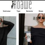 What is Roawe.com? Scam? Find its reality: Roawe Review