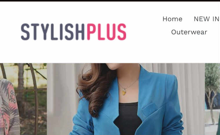 StylishPlus fake or real? StylishPlus legit or fraud? StylishPlus complaints.