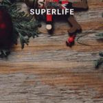Superlife.Store Review: It Doesn't Seem Legit Online Store