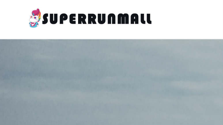SuperRunMall complaints. SuperRunMall legit or fraud? SuperRunMall fake or real?